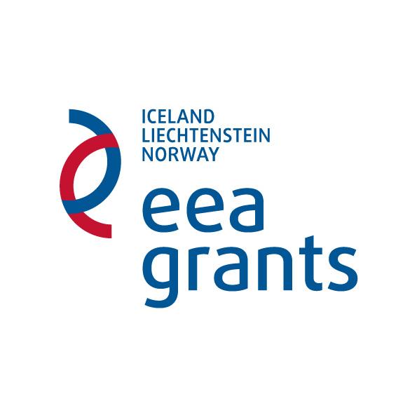 EEA_Grants_JPG_4642_1