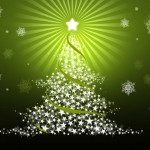 christmas-greeting-cards-design-pictures-pics-cute-christmas-card-photo-images-4